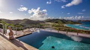 St. Barth Properties Adds Two New Villas to Portfolio