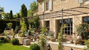 Discover the Best of Provence this Summer