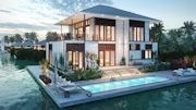 Itz'ana Resort & Residences, Belize Offers a New Home for Adventure and Luxury