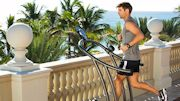 Ocean Fitness at The Breakers Palm Beach
