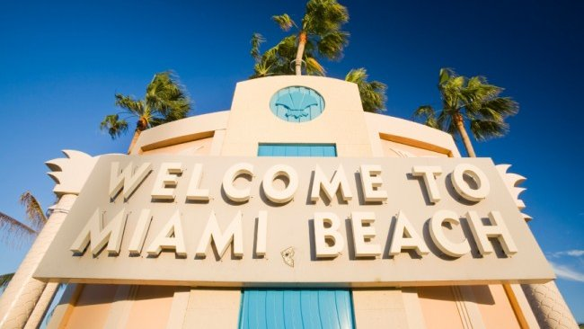 10 great u s getaways for memorial day weekend for Weekend getaways from miami