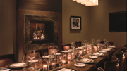 Celebrate the Holidays with Savory Dining at The Ritz-Carlton, Denver