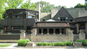 Explore Prohibition, Frank Lloyd Wright and Jazz in Chicago with Tauck