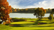 Premier Golf Announces Exclusive Hospitality Chalet for 2016 Ryder Cup