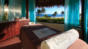 New Oceanfront Spa Cabanas Debut At Mexico's Grand Velas Riviera Maya
