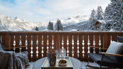 Six Senses Residences Courchevel Premieres this December in the French Alps