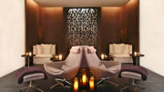 First SoSPA in North America Opens at Sofitel Los Angeles at Beverly Hills