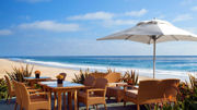 The St. Regis Monarch Beach Offers Winter Sandy-land Package