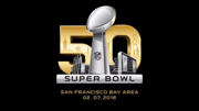 Super Bowl 50 Hospitality Packages from Pure Entertainment Group