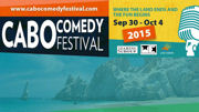 Cabo Comedy Festival Returns South of the Border