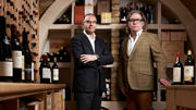 Exclusive New Wine Club '67 Pall Mall' to Launch in London