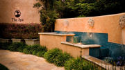 Rejuvenate at Pebble Beach Resorts with the Casa Palmero Spa Retreat Package