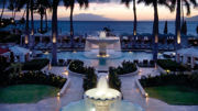 Health and Wellness Immersion Retreat Offered at Four Seasons Resort Maui