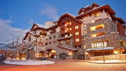 A Winter Sports Wonderland Awaits in Telluride at Madeline Hotel & Residences