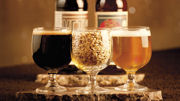 The Ritz-Carlton, Denver Says Cheers to Beers This Fall