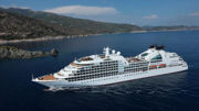 Town&Country Travel Announces First-Ever Cruise Awards