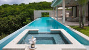 Rent the Four Seasons Nevis' Largest Compound for the Ultimate Vacation