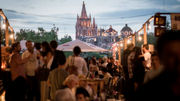 San Miguel de Allende Named a Top International City for Food