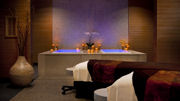 The Spa at Trump Chicago Offers Lavish Vino-Therapy Treatments