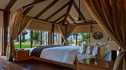 A Customized Villa Journey At The Ritz-Carlton, Bali