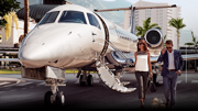 Why a private jet is an excellent idea for your next trip
