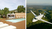 Chic Ibiza Villas & PrivateFly Launch Ultimate Luxury Ibiza Itinerary