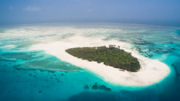4 of the Most Exclusive Private Islands Around the World
