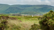 Carr Golf Announces Donald Ross Invitational Tournament at Scotland's Royal Dornoch