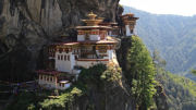 Exotic Voyages Launches 111-day Spiritual Journey Across Asia