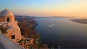 Silversea Amazing Specialty Voyages in the Mediterranean