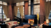 Presidential Offers from Ritz-Carlton Hotels