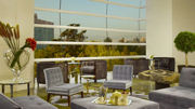 The St. Regis Mexico City Introduces International Tea Ritual
