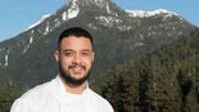 Clayoquot Wilderness Resort Appoints New Executive Chef