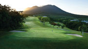 Magellan Jets, Four Seasons Offer Extraordinary Experience for Golfers