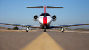 'Hola Havana' JetSuite Introduces Private Jet Service to Cuba