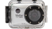Record Amazing Footage with the Vivitar DVR 786HD ActionCam