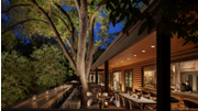 L'Auberge de Sedona Introduces New Restaurants