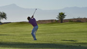 Mandarin Oriental, Marrakech Offers Fantastic Golf Journey Package