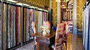 Bauer Palazzo Reveals the Fabric Secrets of Venice