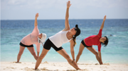 Silversea Expeditions Announces Wellness Theme Cruises