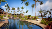 Four Seasons Resort Lanai Launches New Wellness Offerings
