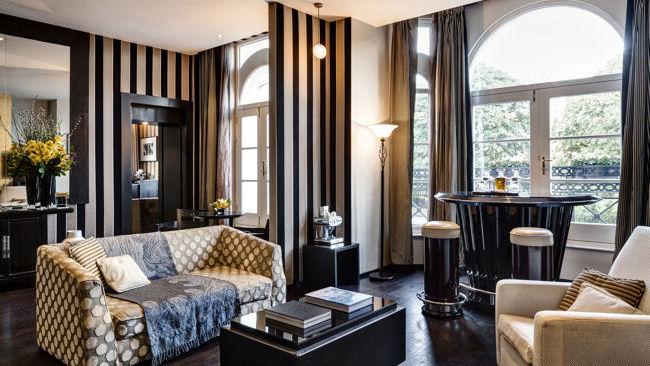 baglioni hotel london offes italian driving escape to the