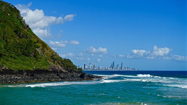 The Benefits Of Renting A Luxury Villa For A Gold Coast Getaway