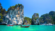 What Phuket Offers Luxury Travelers Looking for Adventure