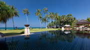 4 of The Finest Luxury Villas in Phuket for Your Family and Friends