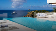 Savor St. Barth's Gourmet Festival with St. Barth Properties