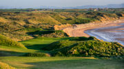 Carr Golf Announces Upcoming World Links Invitational Pro-Am