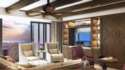 Solmar Group to Open Two New Luxury Resorts in Cabo San Lucas