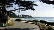 A Visit To Carmel-by-the-Sea Leaves Travelers Healthier, Recharged, and Inspired