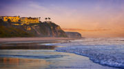 Discover Your Moment at The Ritz-Carlton, Laguna Niguel